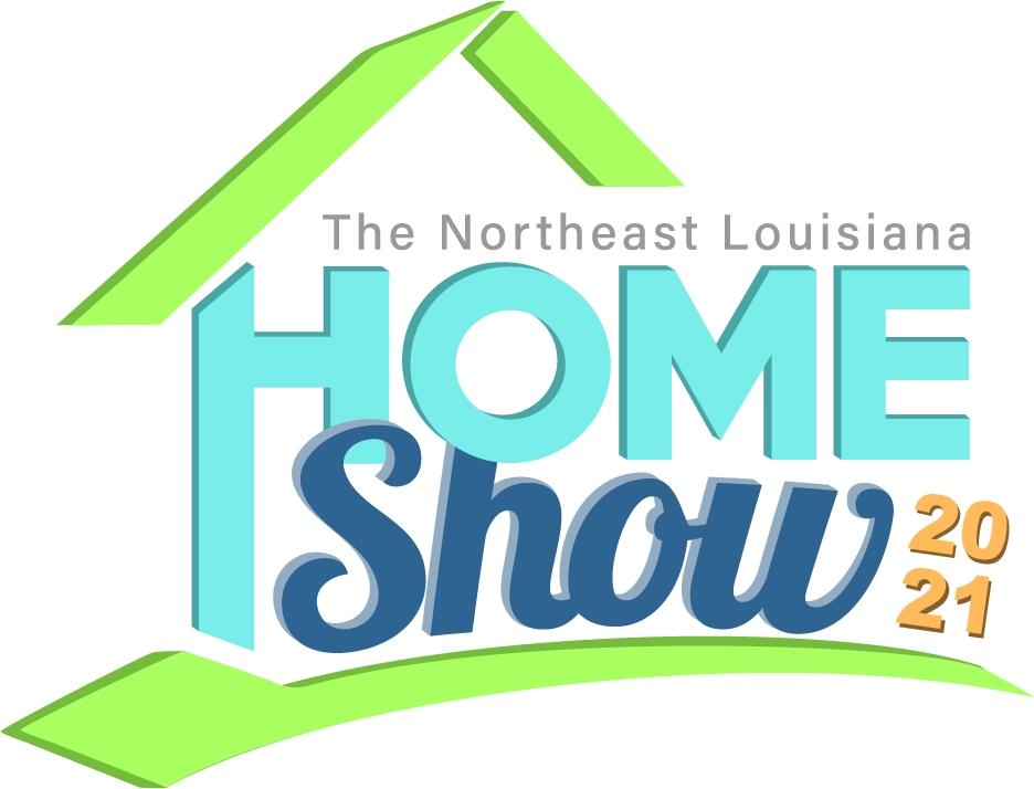 http://www.hbanela.com/media/426597-HomeShow-Logo-2021.jpg